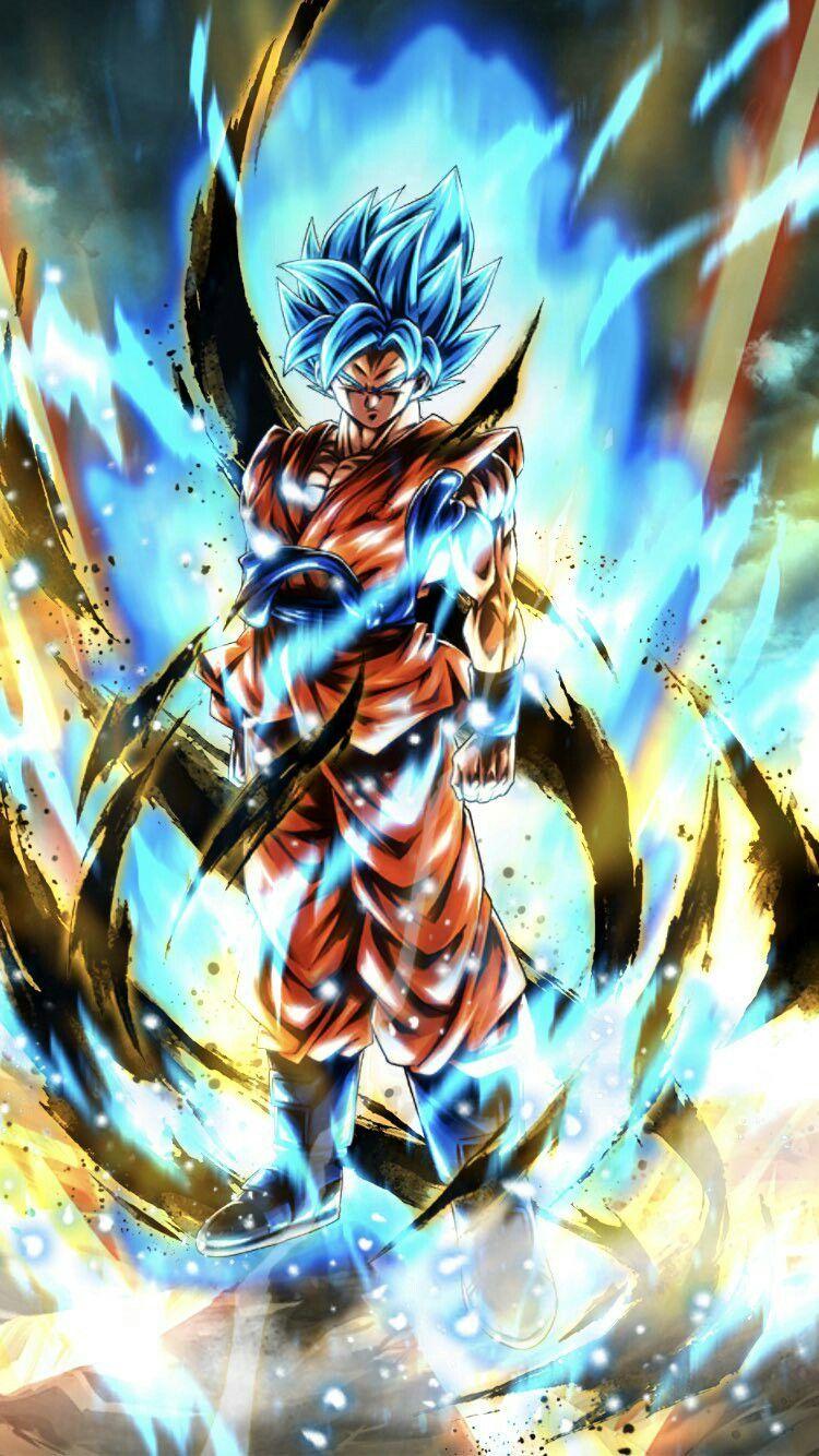 Sans Zombietale Sans Zombietale Fond D Ecran Goku Fond D Ecran Dessin Dessin Goku