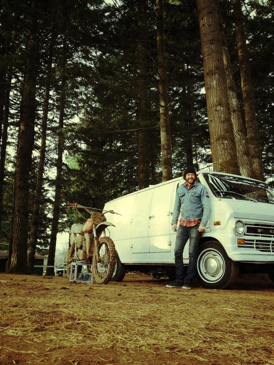 2e51631d22 Iron  amp  Air Cool Vans