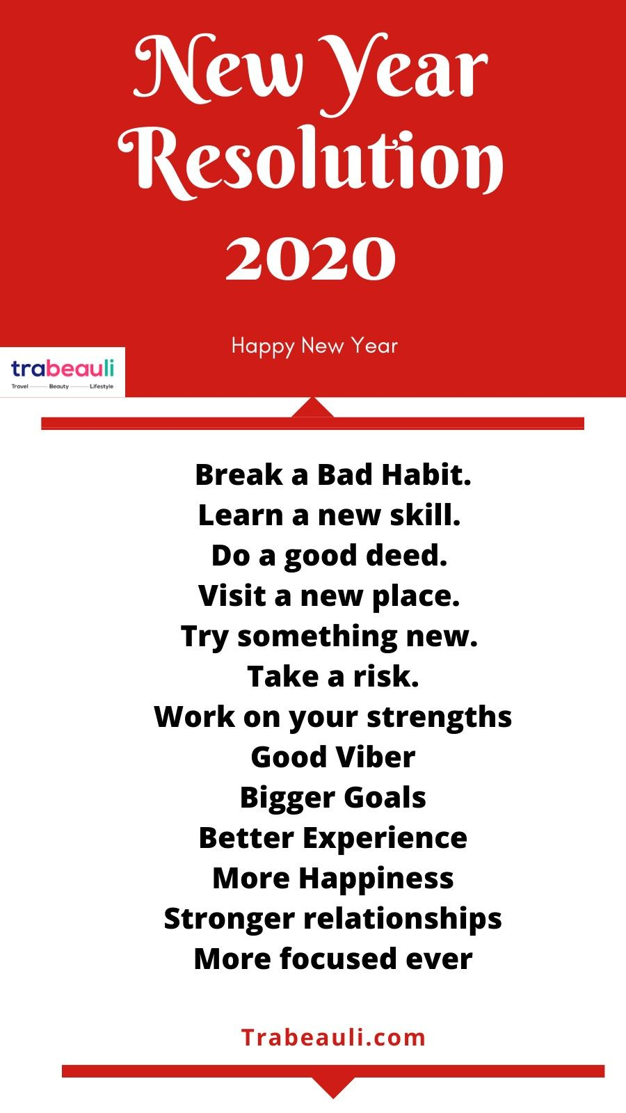 Happy New Year Wishes 2020 Resolution, Quotes For