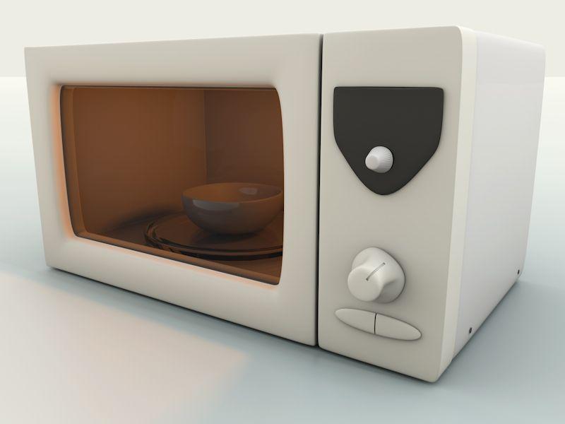 See my progress : Photo | Progress, Microwave, Create yourself