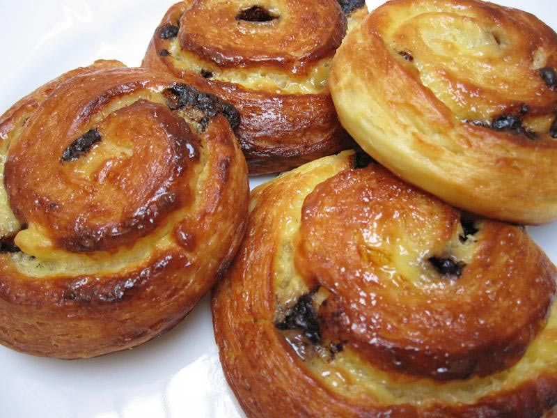 Basic homemade croissant pastry dough recipe moroccan food basic homemade croissant pastry dough moroccan dessertsmoroccan food recipesmoroccan forumfinder Images