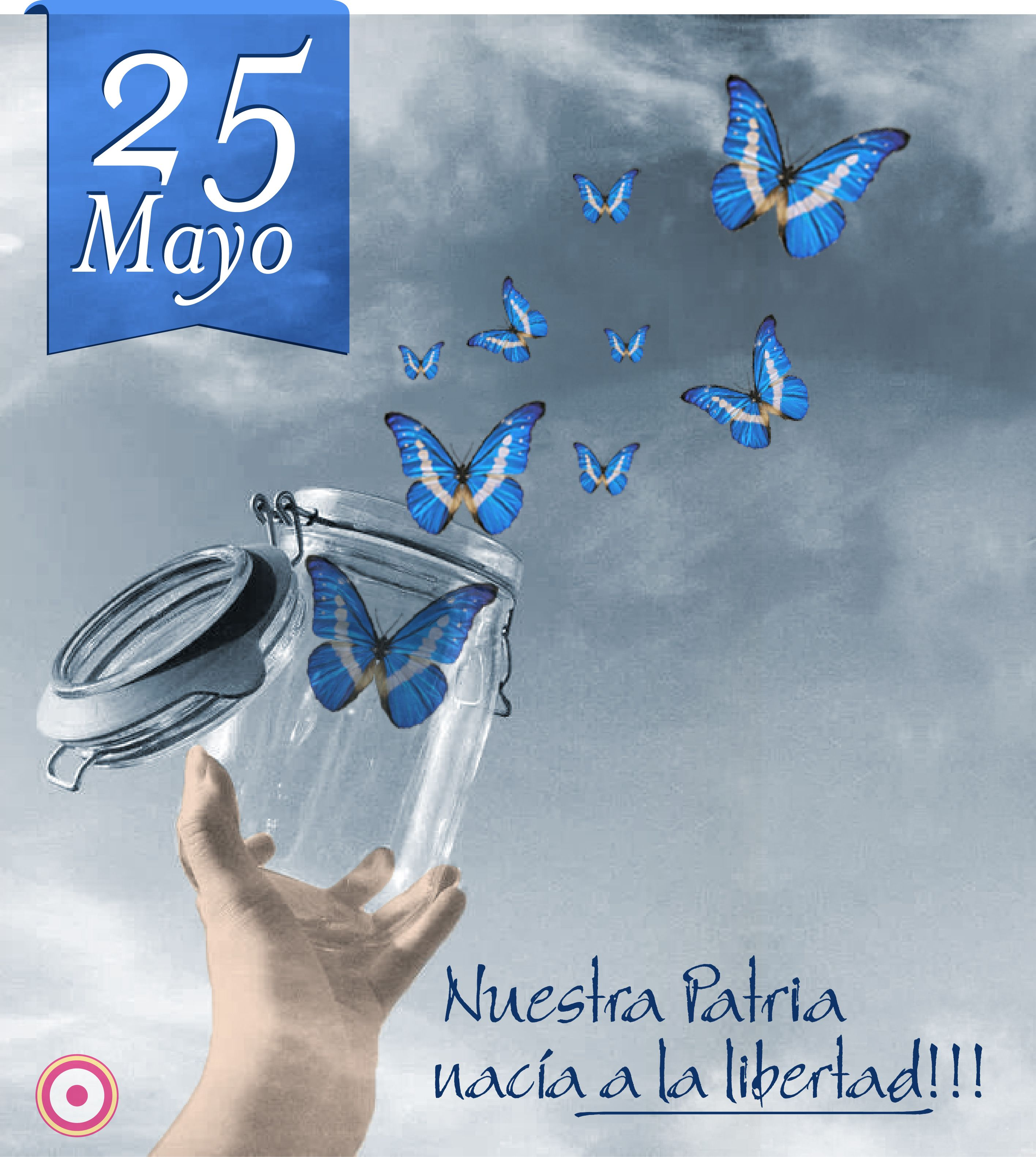 25 de mayo dias patrios pinterest more best de mayo Decoracion 25 de mayo nivel inicial