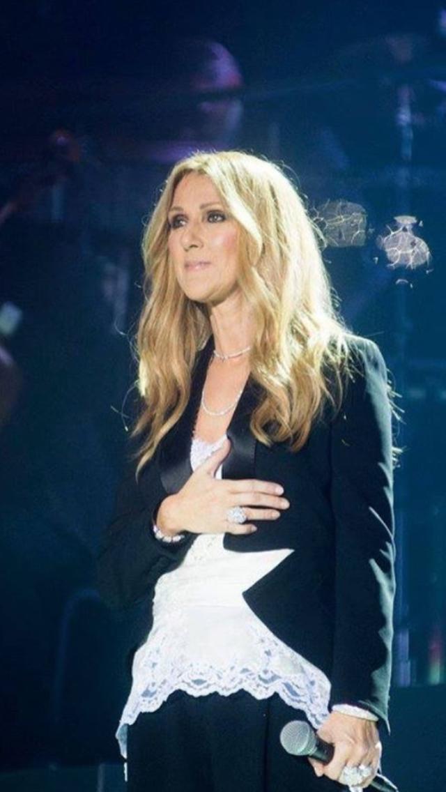 Pin By Cindy Steven On Celine Dion Celine Dion Celine Celion Dion