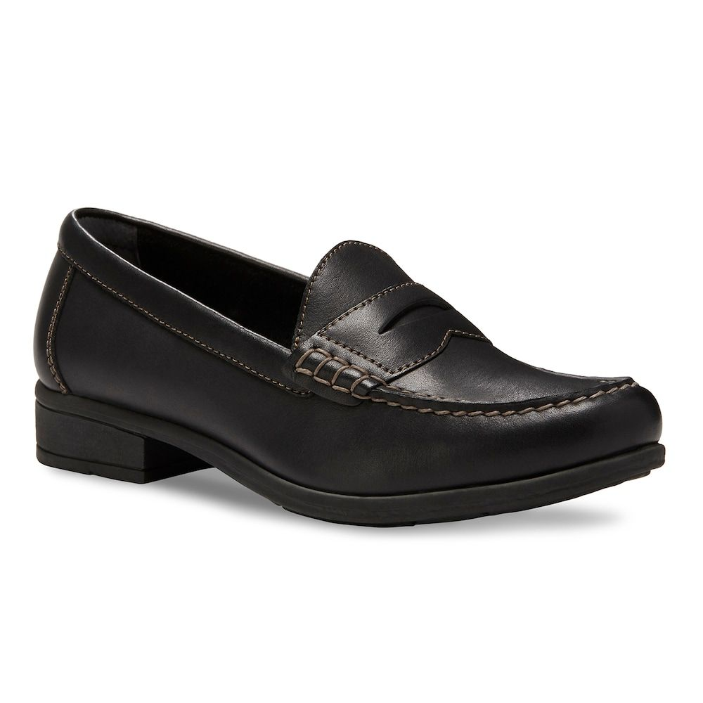 Eastland Roxanne Women's Penny ... Loafers