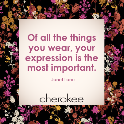 #expressyourself #style #cherokee #inspiration