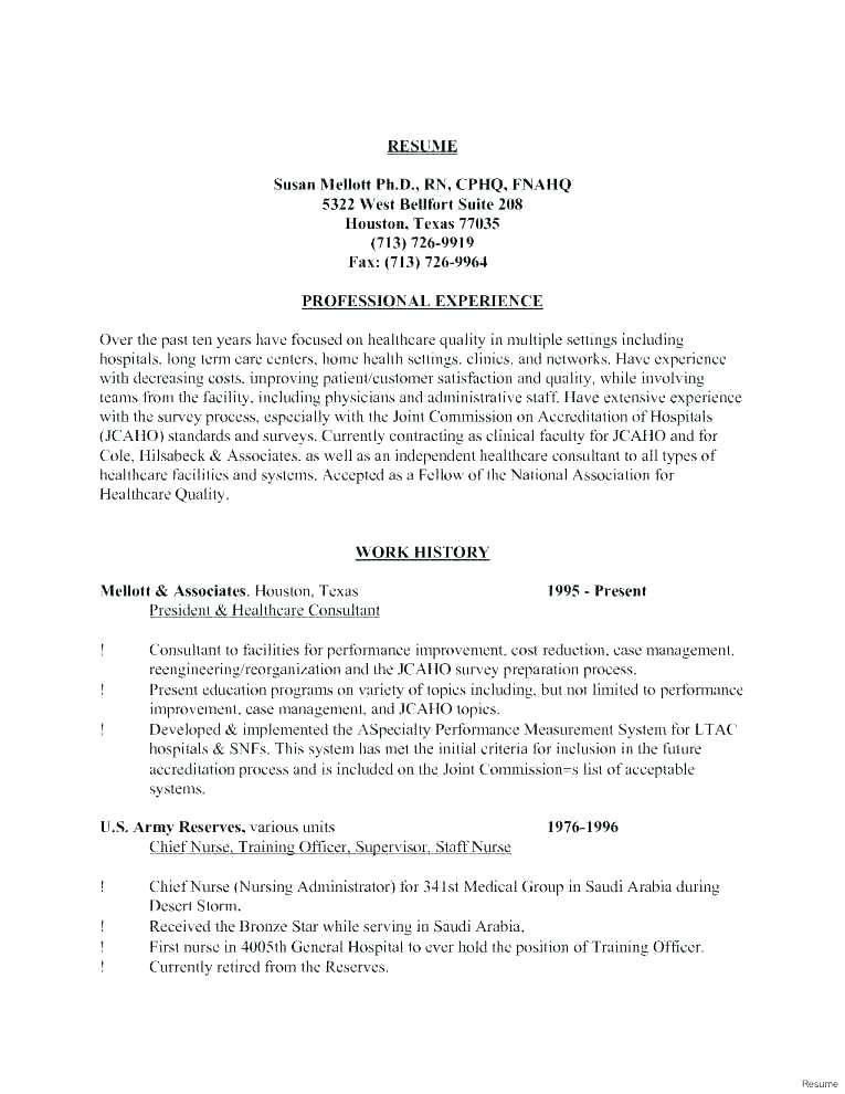 Sample Of Nurse Resume Sample Of Nurse Resume Sample Of Nurse Resume In Philippines Sample Of Nurse Resume With J Nursing Resume Teacher Resume Examples Resume
