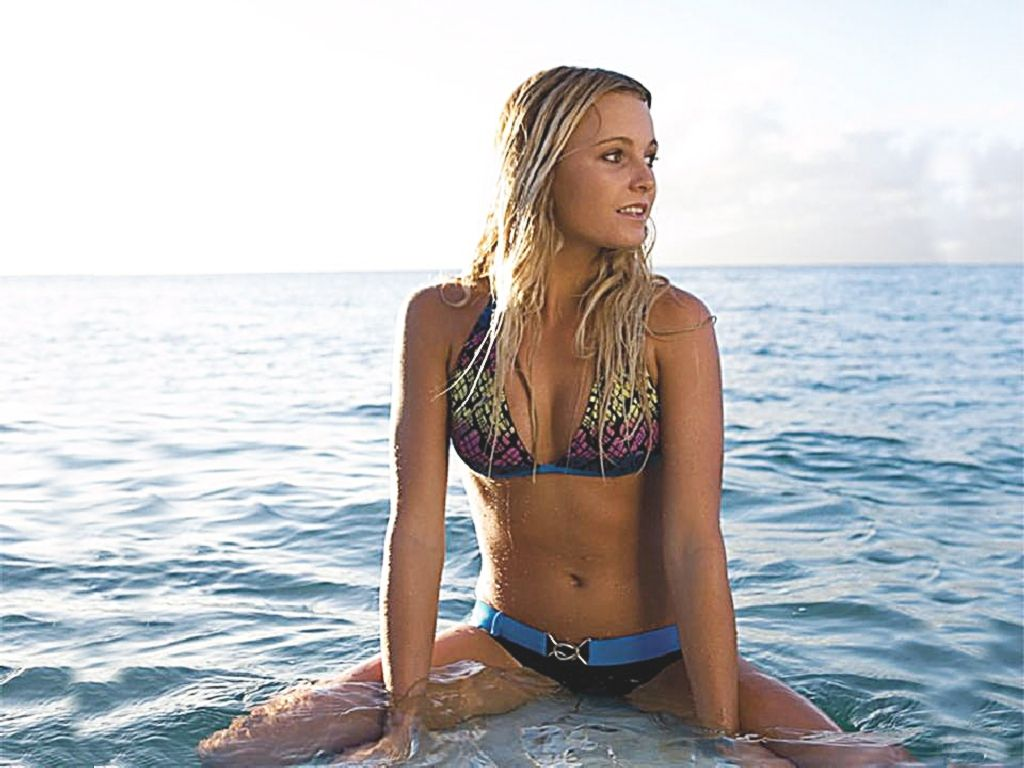 Rip Curl Bikini Tops Bottoms Sizing Chart Swim Outlet