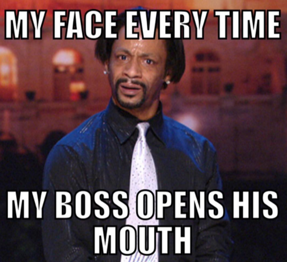 21 Pictures About Work Guaranteed To Make You Laugh Work Quotes Funny Work Humor Boss Humor