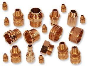 Brass Conduit Fittings Conduit Fittings Electrical Conduit Fittings Brass Flexible Conduit Connectors Adaptors Male Female