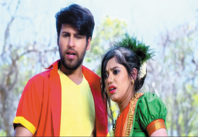 Tu Aashiqui 10th May 2018 Written Episode Update | All TV Shows