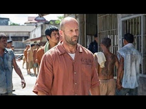 Filme De Actiune Noi 2018 Subtitrate In Romana Youtube Resurrection Movie Jason Statham Best Action Movies