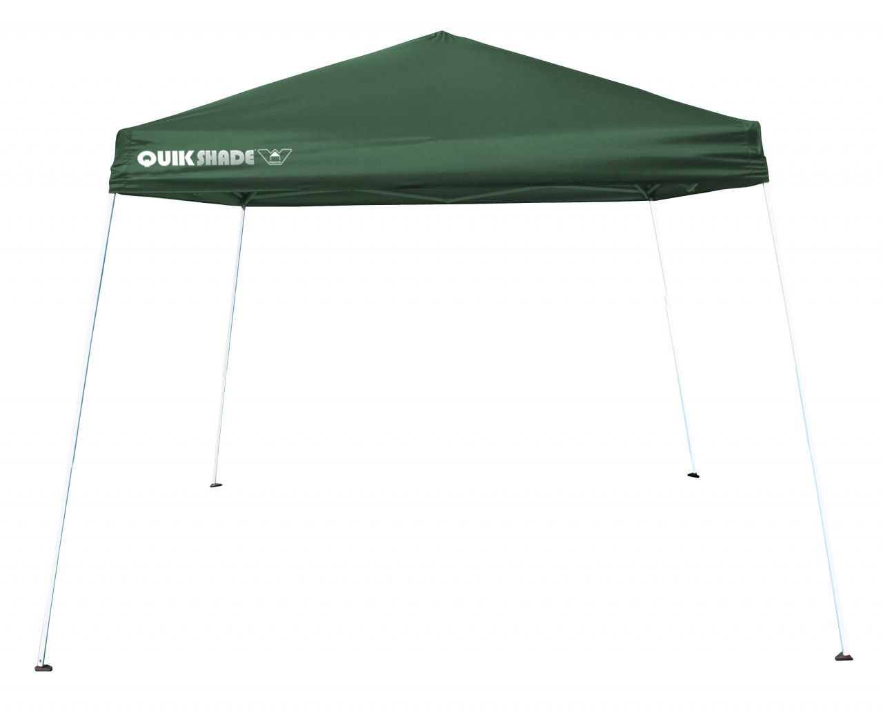 Quik Shade Canopy and Replacement Parts | W81 - Forest  sc 1 st  Pinterest & Quik Shade Canopy and Replacement Parts | W81 - Forest ...