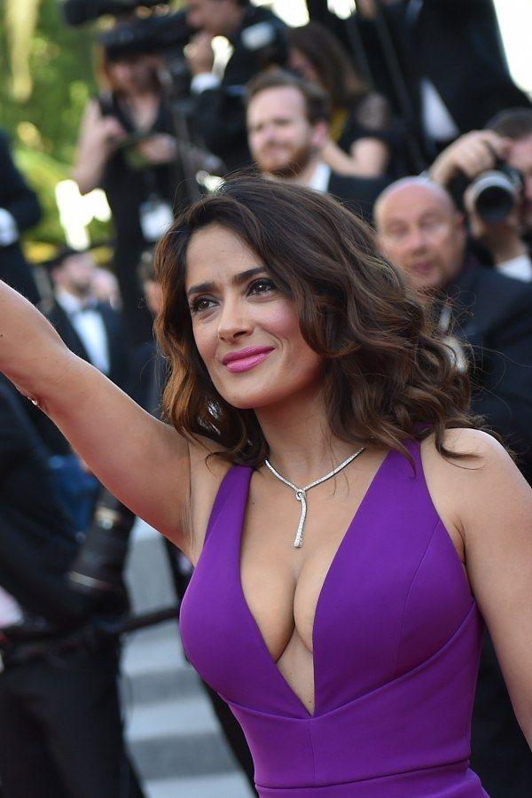 Images | Salma hayek, Salma hayek bikini, Salma hayak