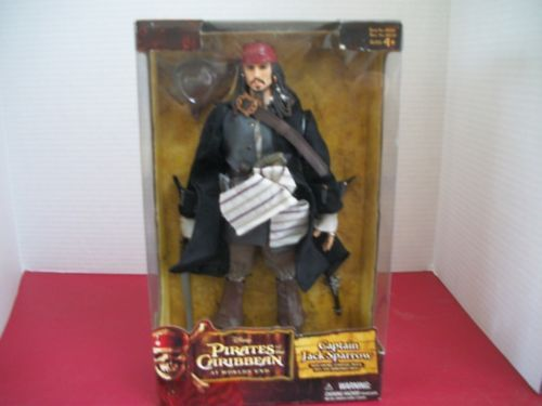 Pirates-of-the-Caribbean-Captain-Jack-Sparrow-NEW-12