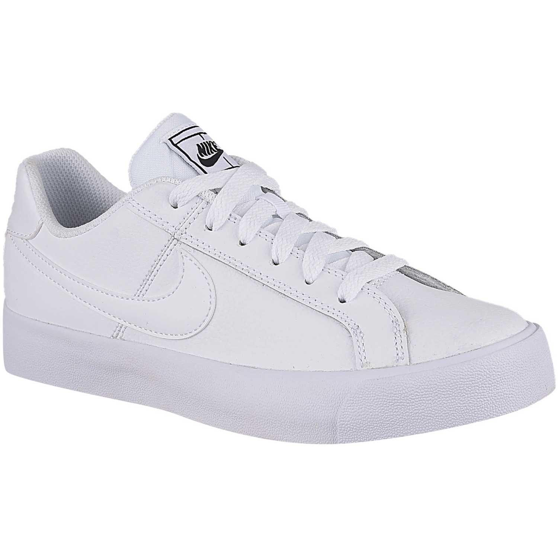 Nike wmns nike court royale acZapatilla de Mujer | Zapatos ...