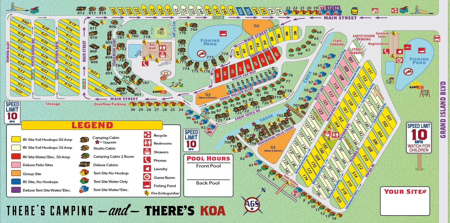Koa Campgrounds Usa Map on scott louisiana map, koa oklahoma map, manchester california map, tower park koa map, scott koa campground map, petaluma koa map, koa camping map of georgia, koa arizona map, koa in usa,