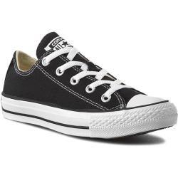 Photo of Reduzierte Low Sneaker