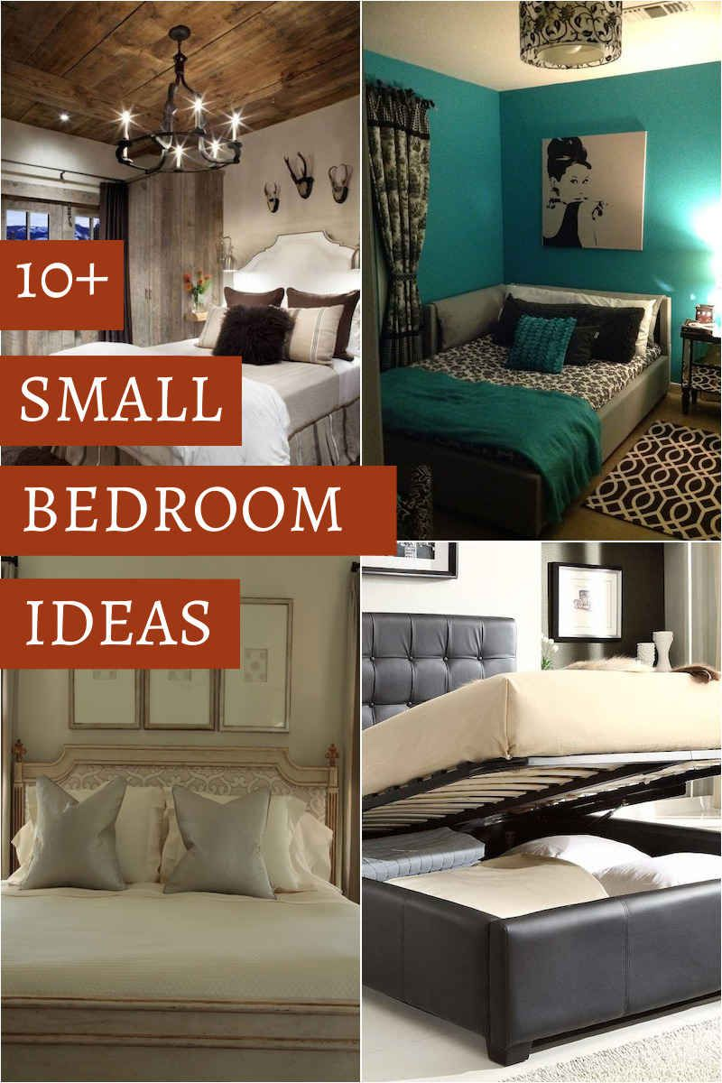 Can Small Bedroom Paint Colors Help Me