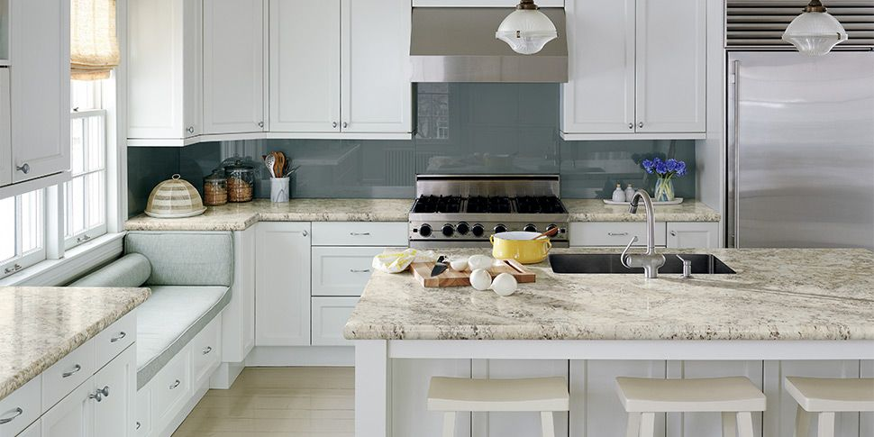 wilsonart laminate kitchen countertops. Our Spring Carnival Wilsonart® HD® High Definition® Laminate Design Features A Confectioner\u0027s Overture Wilsonart Kitchen Countertops I