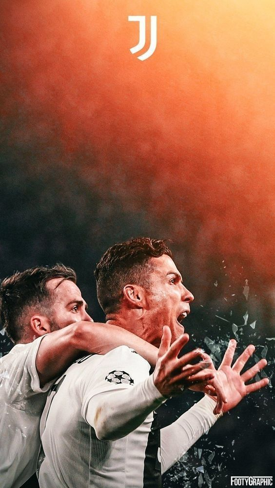 Get Latest Cristiano Ronaldo Manchester United Wallpapers Cristiano Ronaldo Juventus -   - #adamsandler #arianagrande #cristiano #cristianoronaldo #ellendegeneres #justintimberlake #juventus #ladygaga #ronaldo