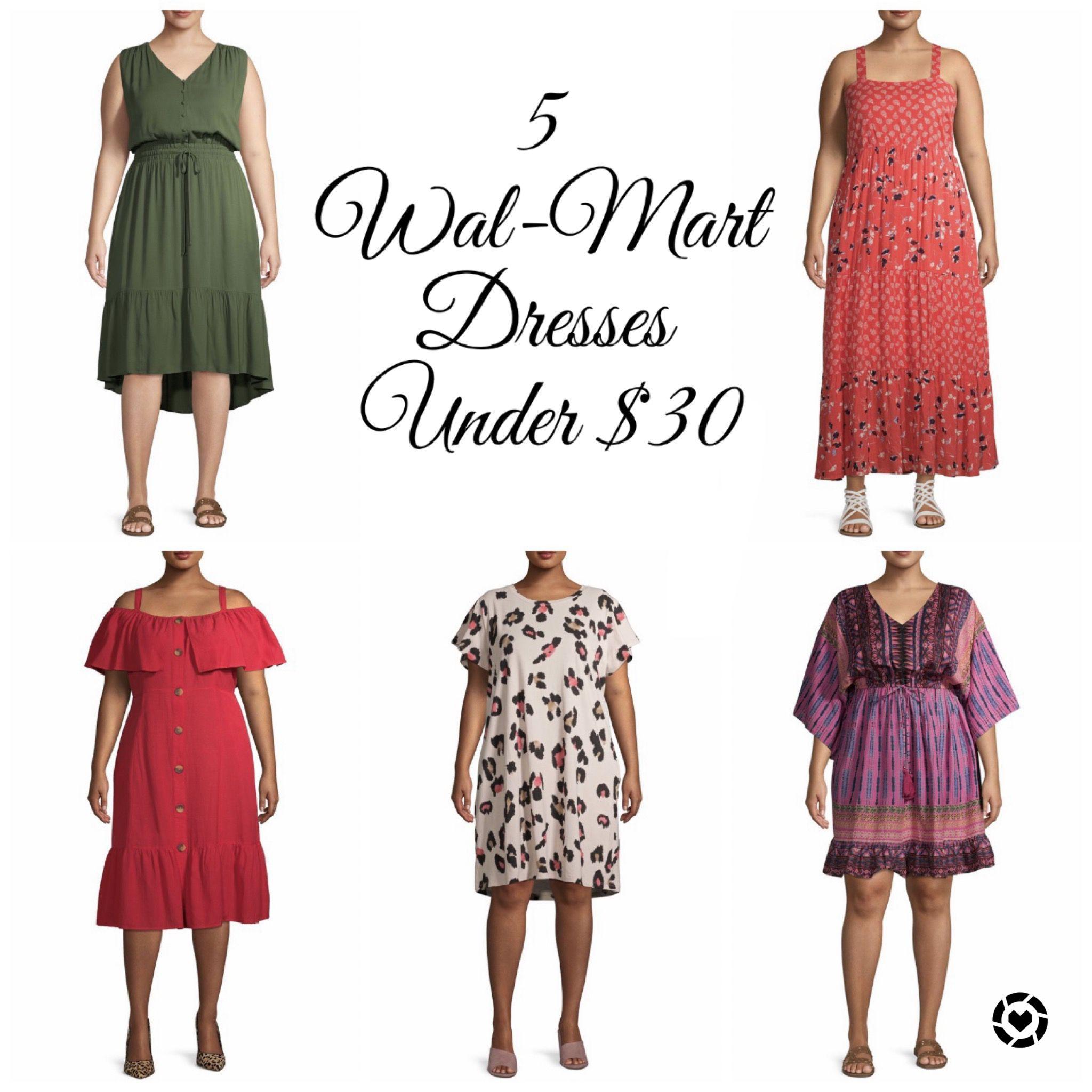 Plus Size Dresses Under 30 Plus Size Dresses Plus Size Fashion Plus Size [ 2048 x 2048 Pixel ]