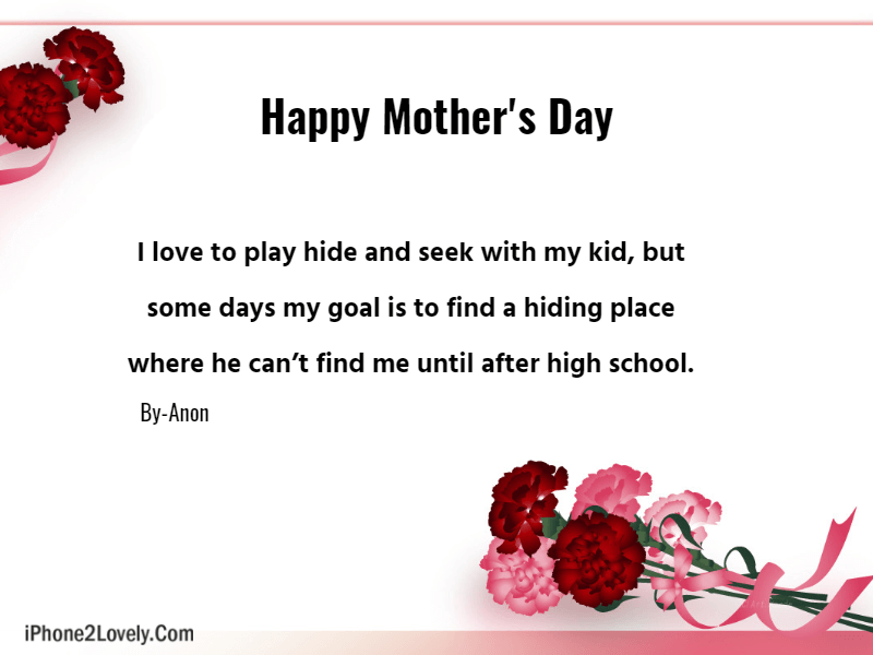 Best 90 Happy Mothers Day Funny Messages And Wishes Quotes Yard Happy Mother S Day Funny Mothers Day Quotes Happy Mothers Day