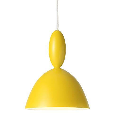 Muuto Mhy Pendant Light Pendant Light Light Lamp Light