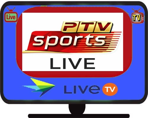 Watch PTV Sports TV Channel Live Streaming (With images