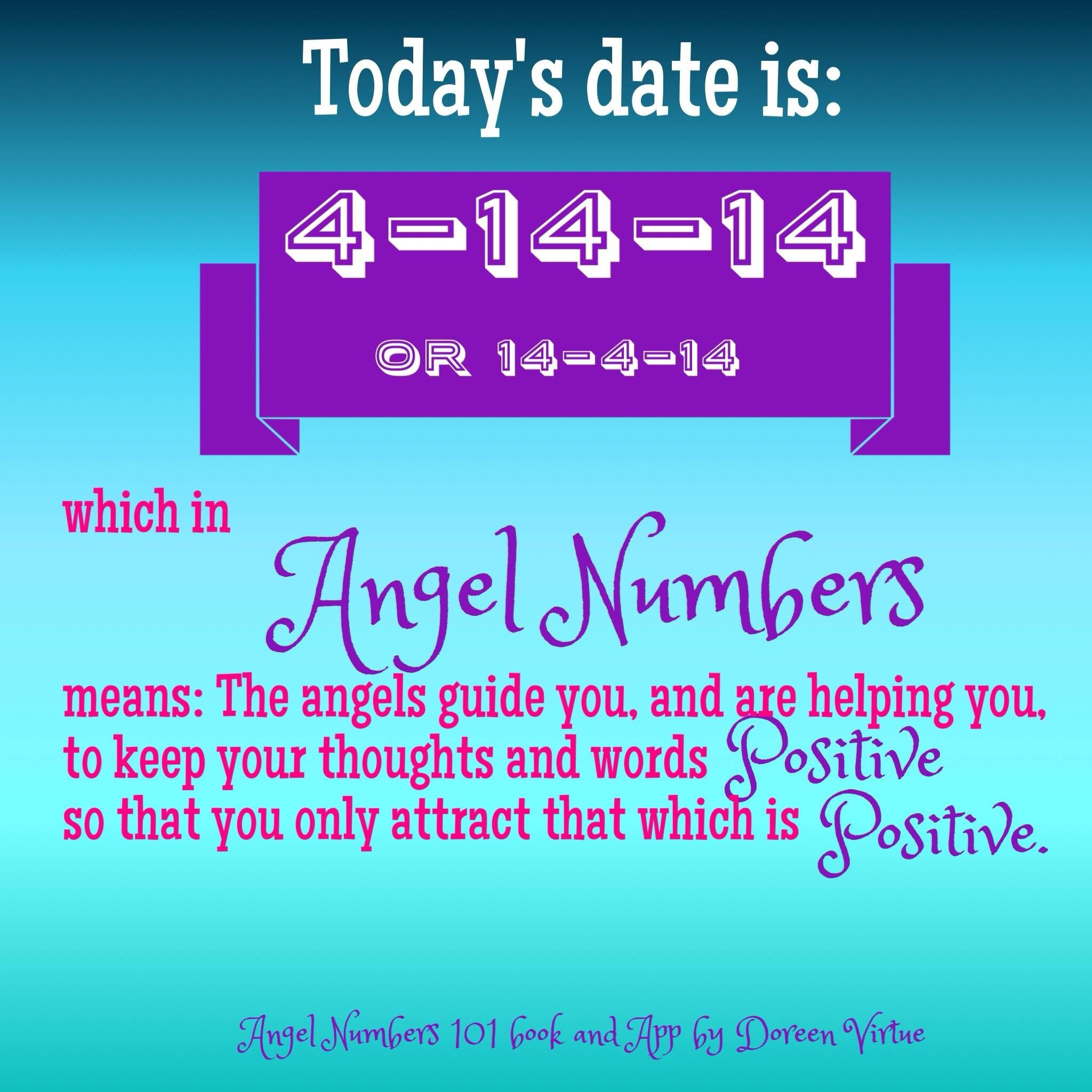 5555 meaning doreen virtue - Find This Pin And More On Angel Number Meanings By Doreen Virtue By Petisonline
