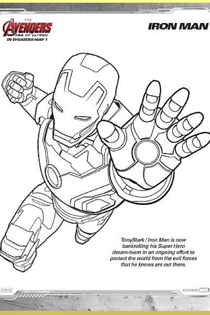 Free coloring pages | kids party ideas | Pinterest | Color sheets ...