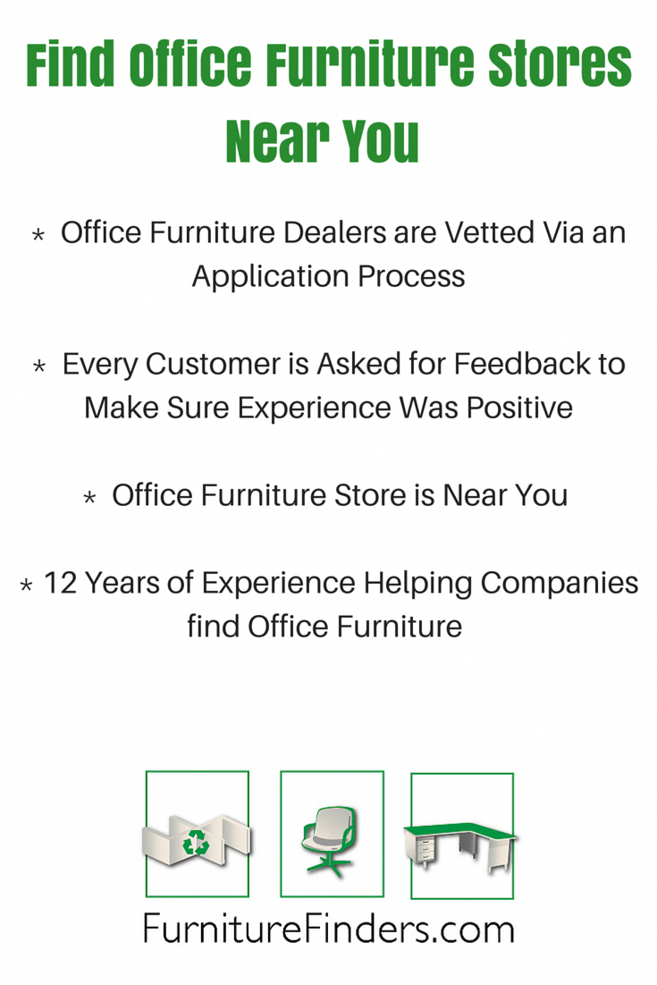 Used Office Furniture Near Me Office Furniture Secondhand Office