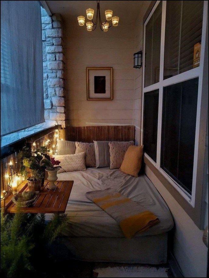 Pin Van Inga Marie Franz Op Balkon In 2020 Appartement Balkon