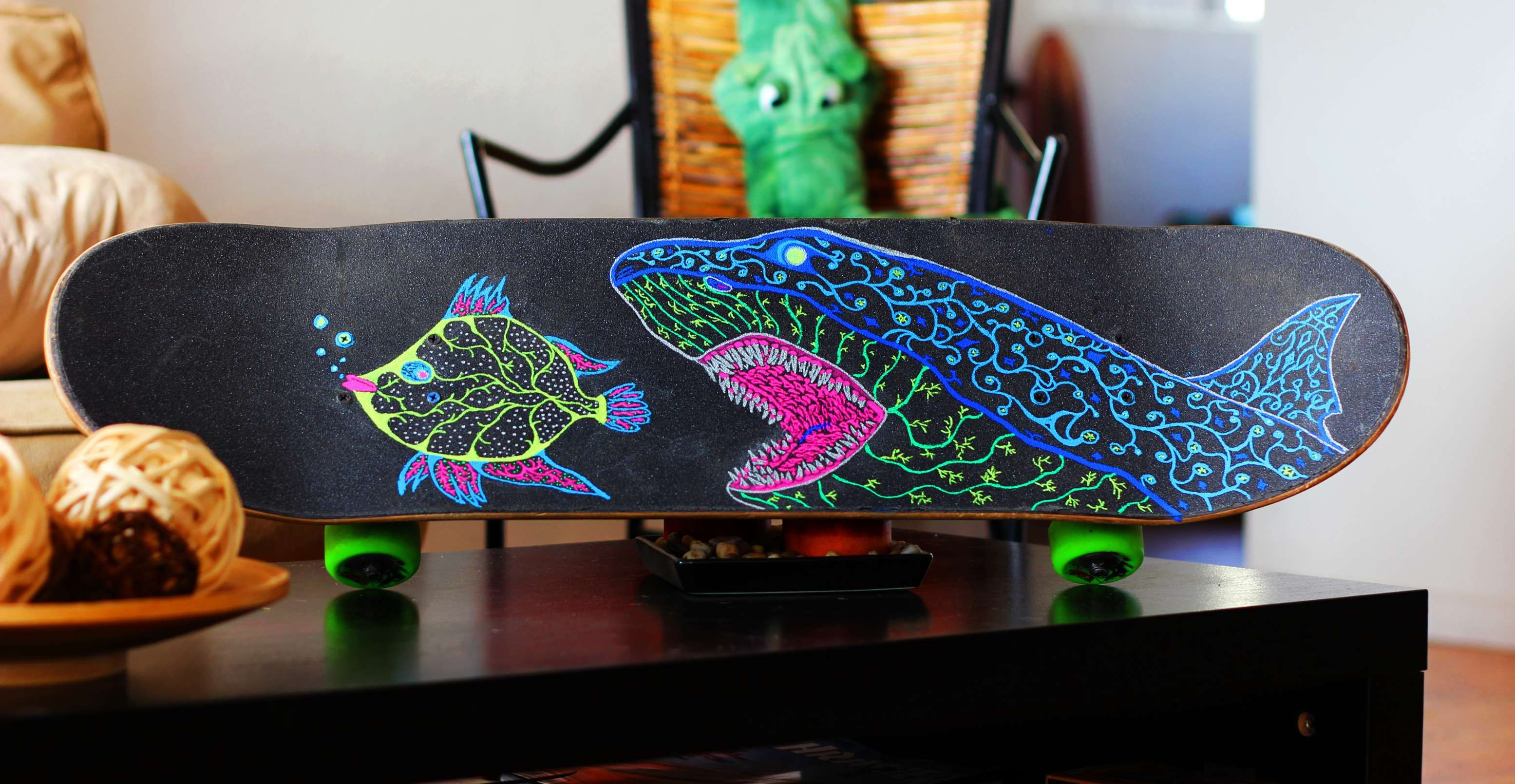 10 cool grip tape drawings check more at https