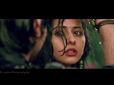 Baarish Yaariyan Full Song Himansh Kohli Rakul Preet Youtube In 2020 Latest Video Songs Songs Music Songs