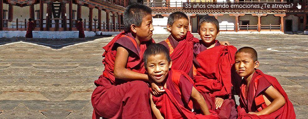 #Viajes a #Nepal con #Trekking y #Aventura  http://www.trekkingyaventura.com/busqueda_sel.asp?IdP=136&IdM=0&IdD=0&IdPR=&IdS15=35&PageIndex=1