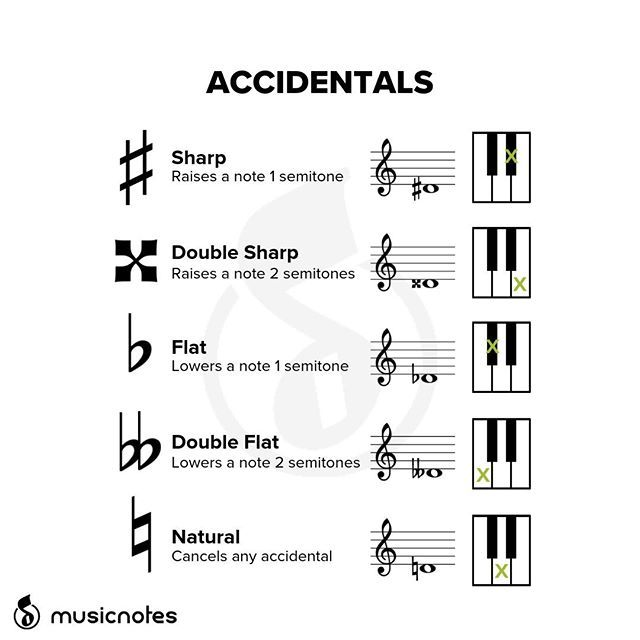 Musicnotes (@musicnotes) • Instagram photos and videos