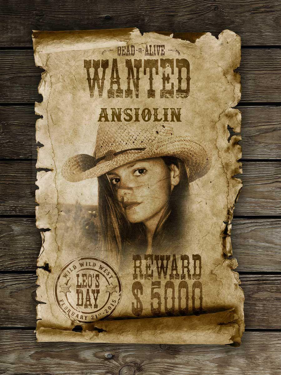 Ansiolim