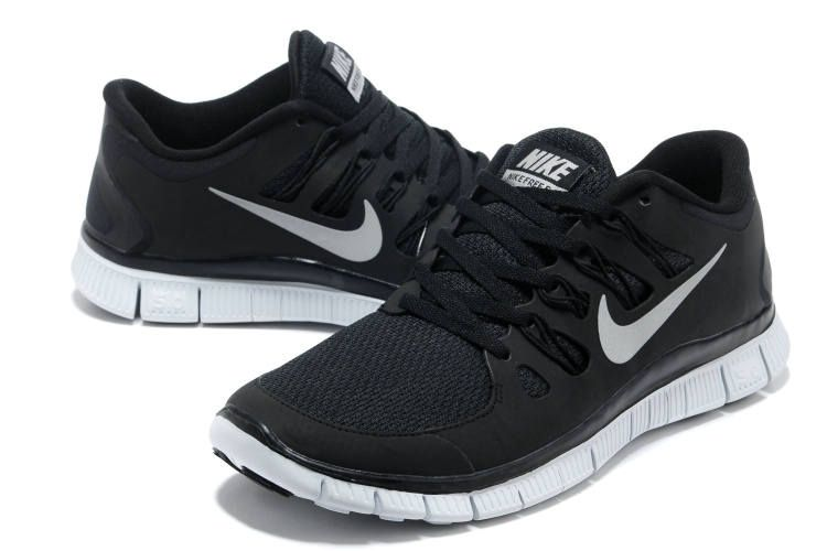 New Womens NIKE 5.0 Free Running Shoes