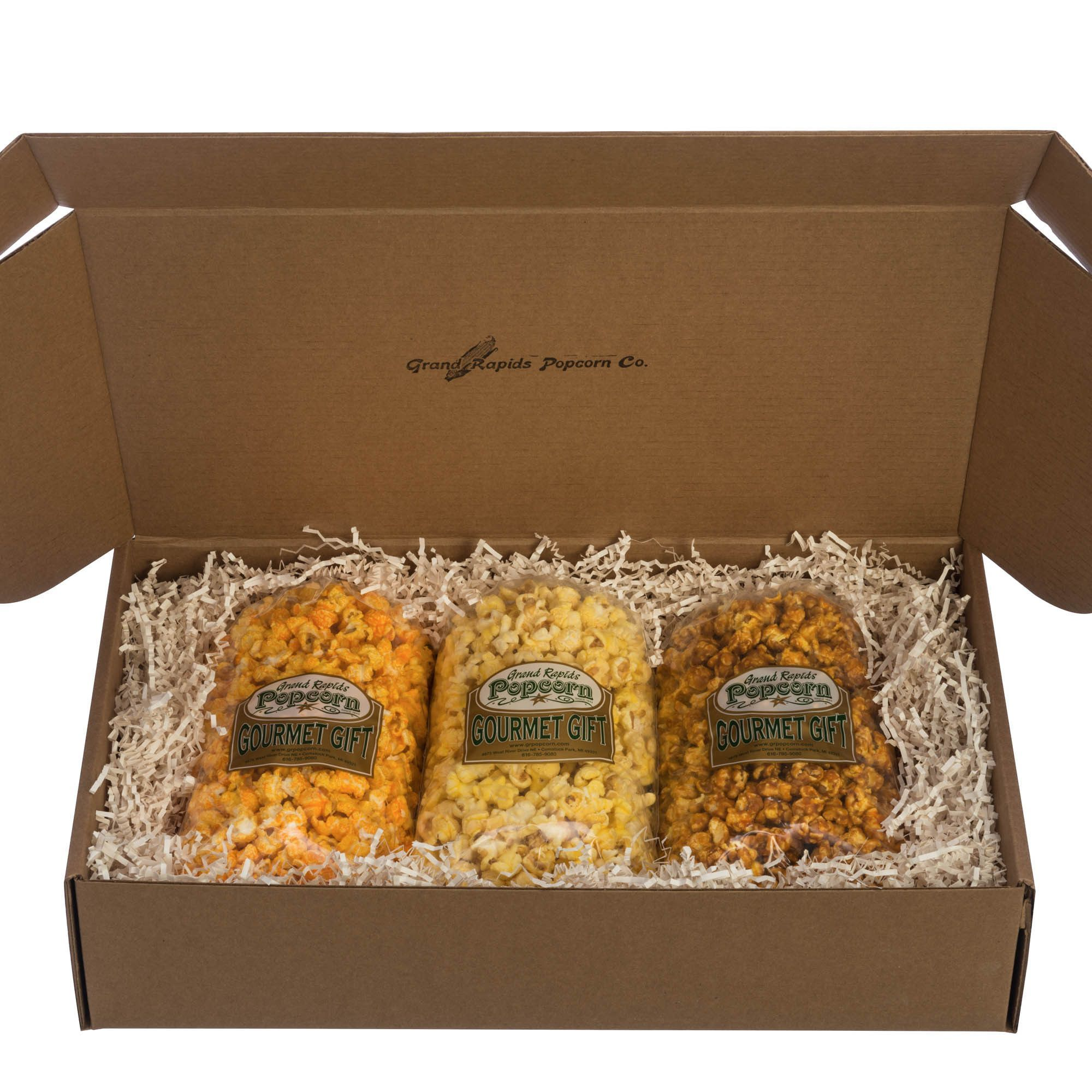 Cheese lovers box cheese lover gift box candy gift box