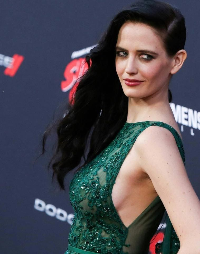 Beautiful Eva Green Actress Eva Green Eva Green Ava Green
