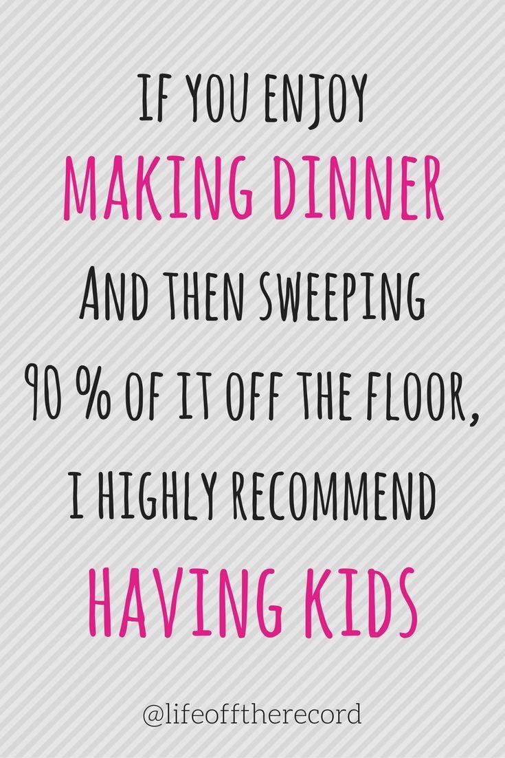 Mom Humor Funny Mom Quotes Mom Life Life Off The Record Funny Mom Quotes Funny Quotes For Teens Mom Humor