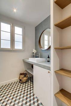 Today I chose this fabulous bathroom decoration ideas to inspire you!#Luxurybathrooms #Bathroomideias #Bathroominspiration #BathroomDesign #Bathroomdecoration #designinspiration #interiordesign #designhouse #bathroom #experiencedesign #luxuryhouse #luxuryideas #decorationideas #interiordesigninspirations #design #curatedselection #curateddesign