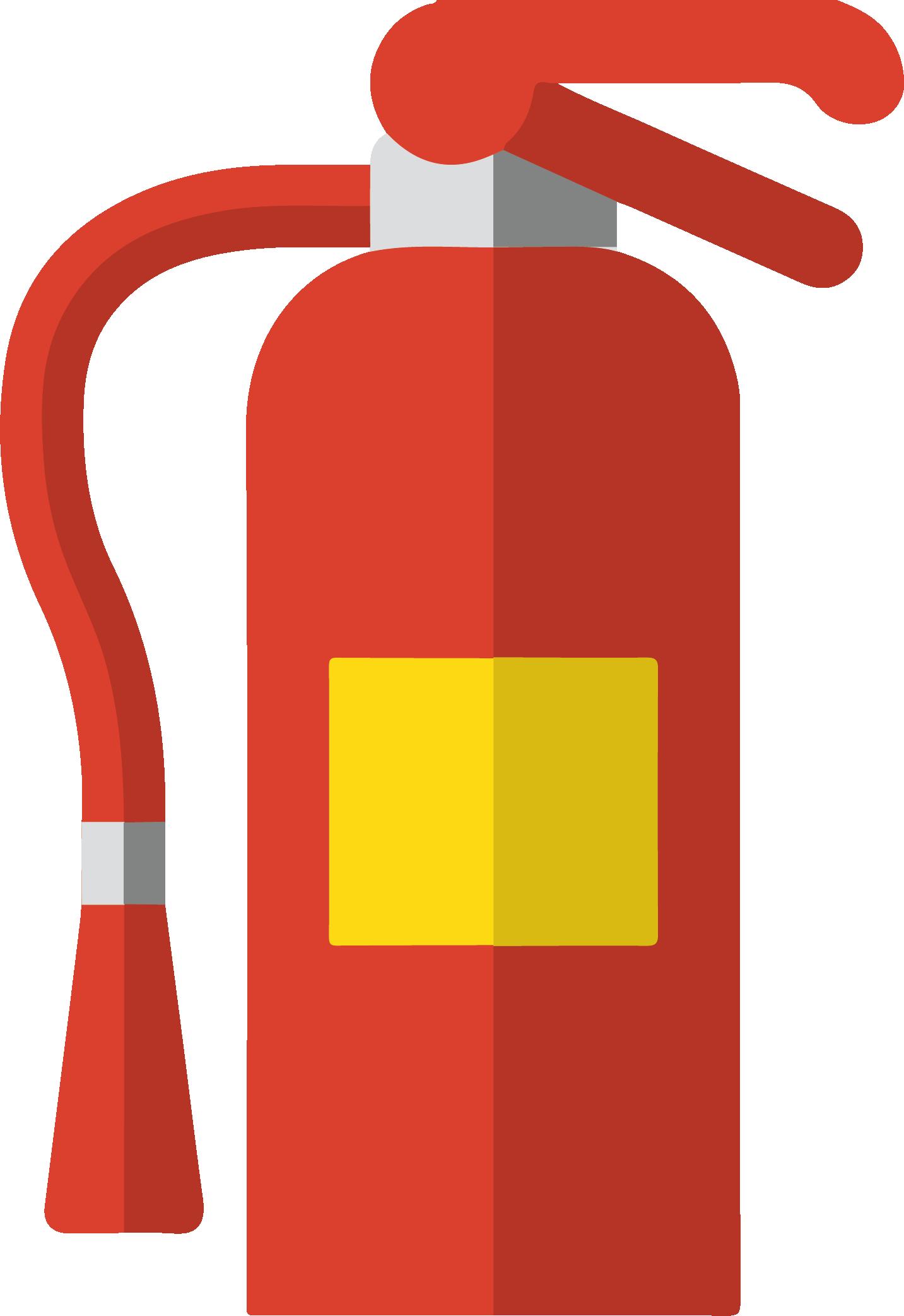 Extinguisher Png Image Extinguisher Png Images Png