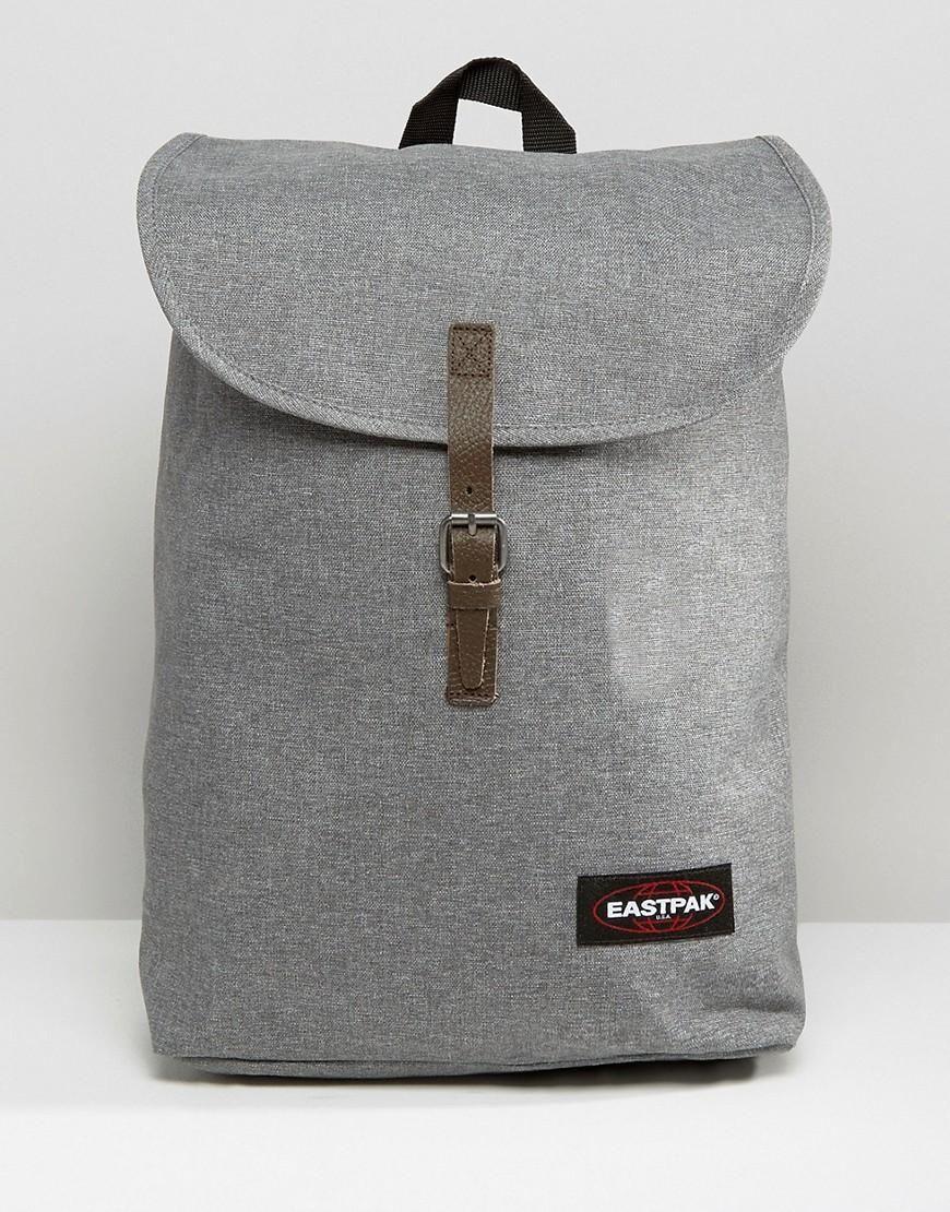 77 Best Eastpak images   Online bags, Backpacks, Baggage d264c00c5fe7