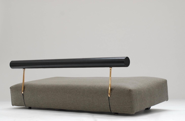 die besten 25 b b italia sofa ideen auf pinterest b b italia stoff sofa und patricia urquiola. Black Bedroom Furniture Sets. Home Design Ideas