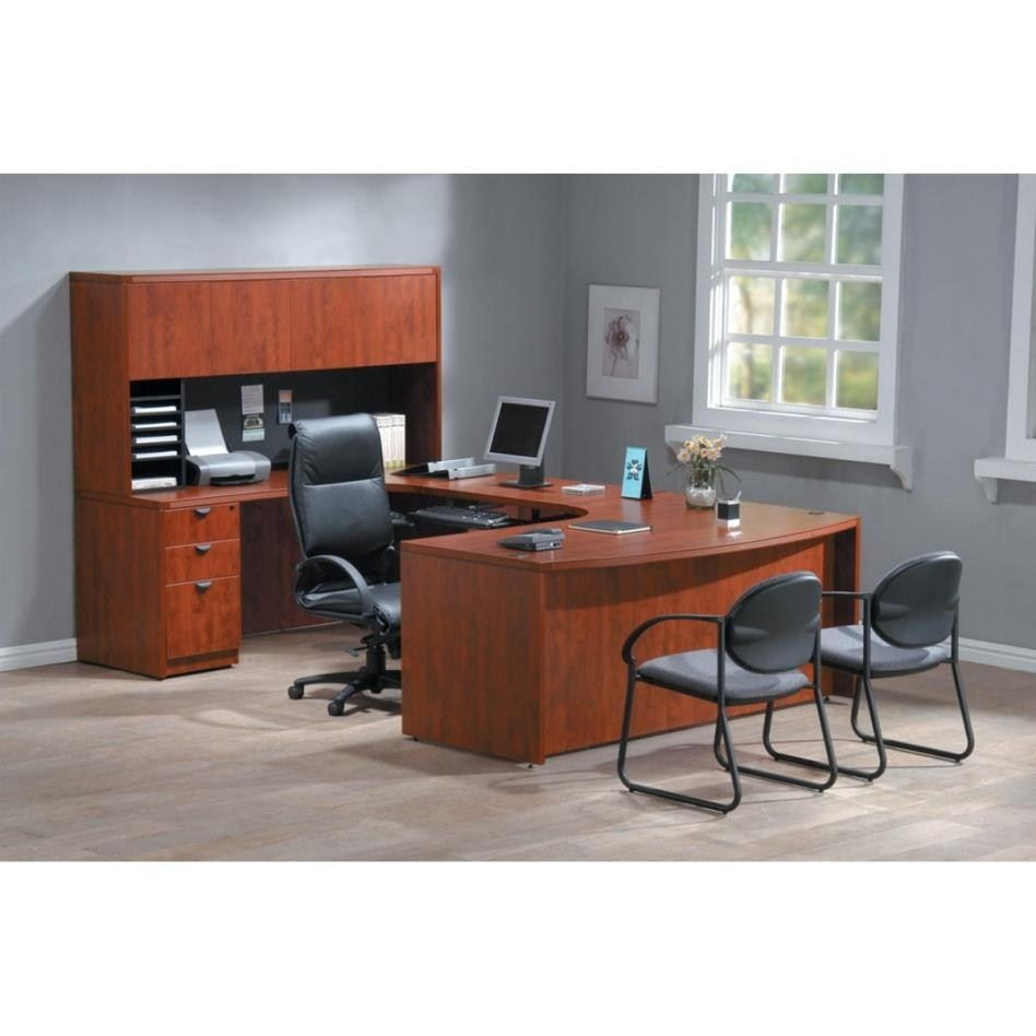 Used office furniture long beach ca best home office furniture