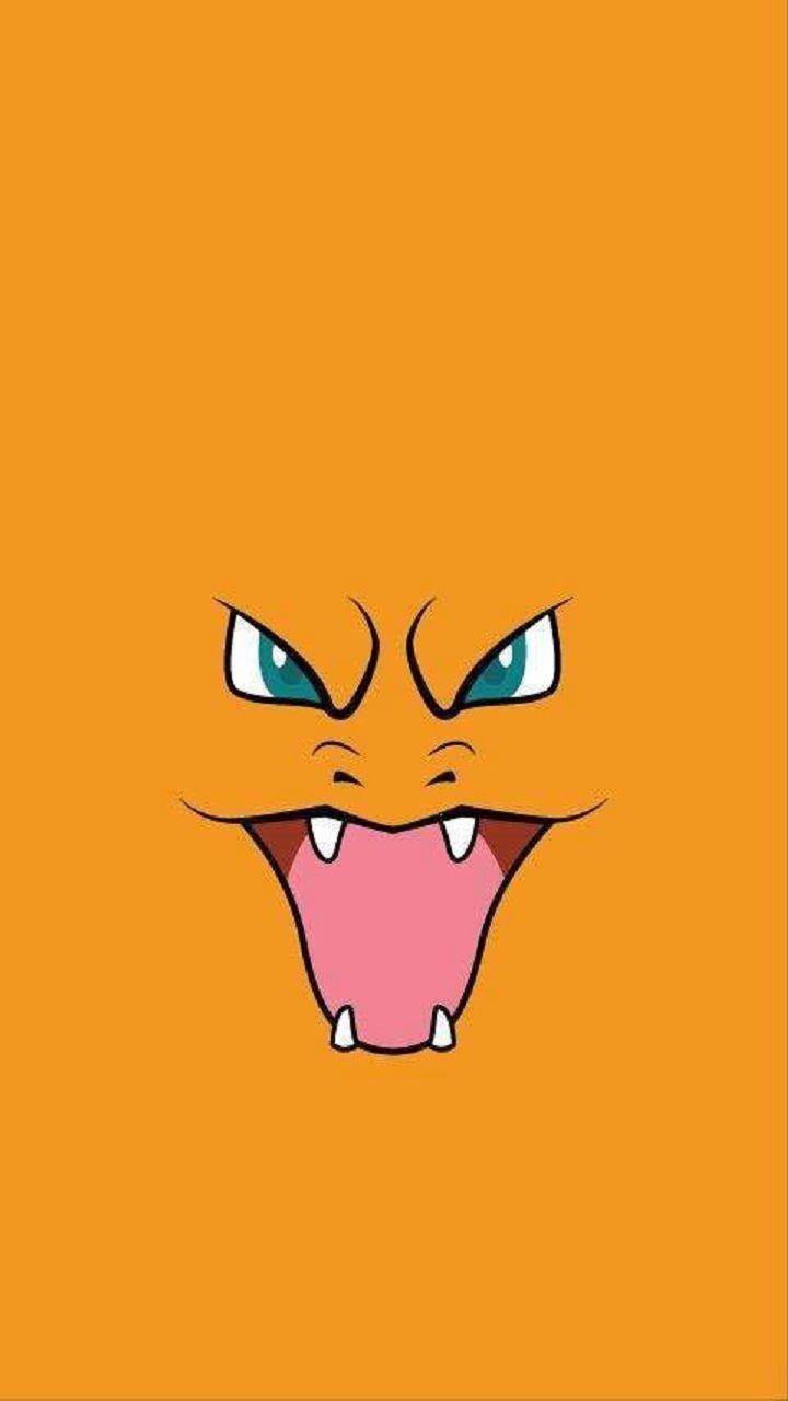 pokemon」おしゃれまとめの人気アイデア|pinterest |mariana