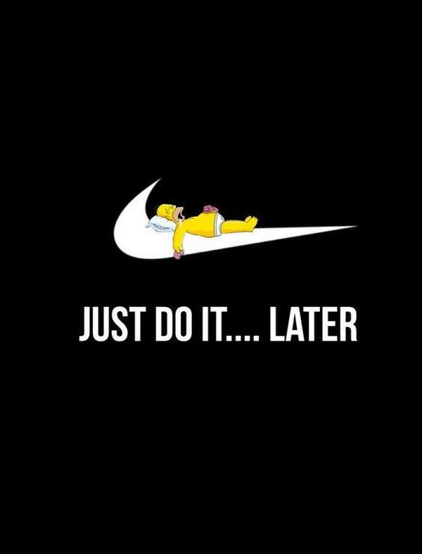 Simpson | Sweets | Funny wallpapers, Nike wallpaper et Wallpaper backgrounds
