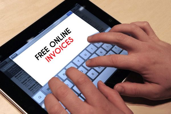 8 Best Free Online Invoice Creator for Small Businesses on to al - free online invoices