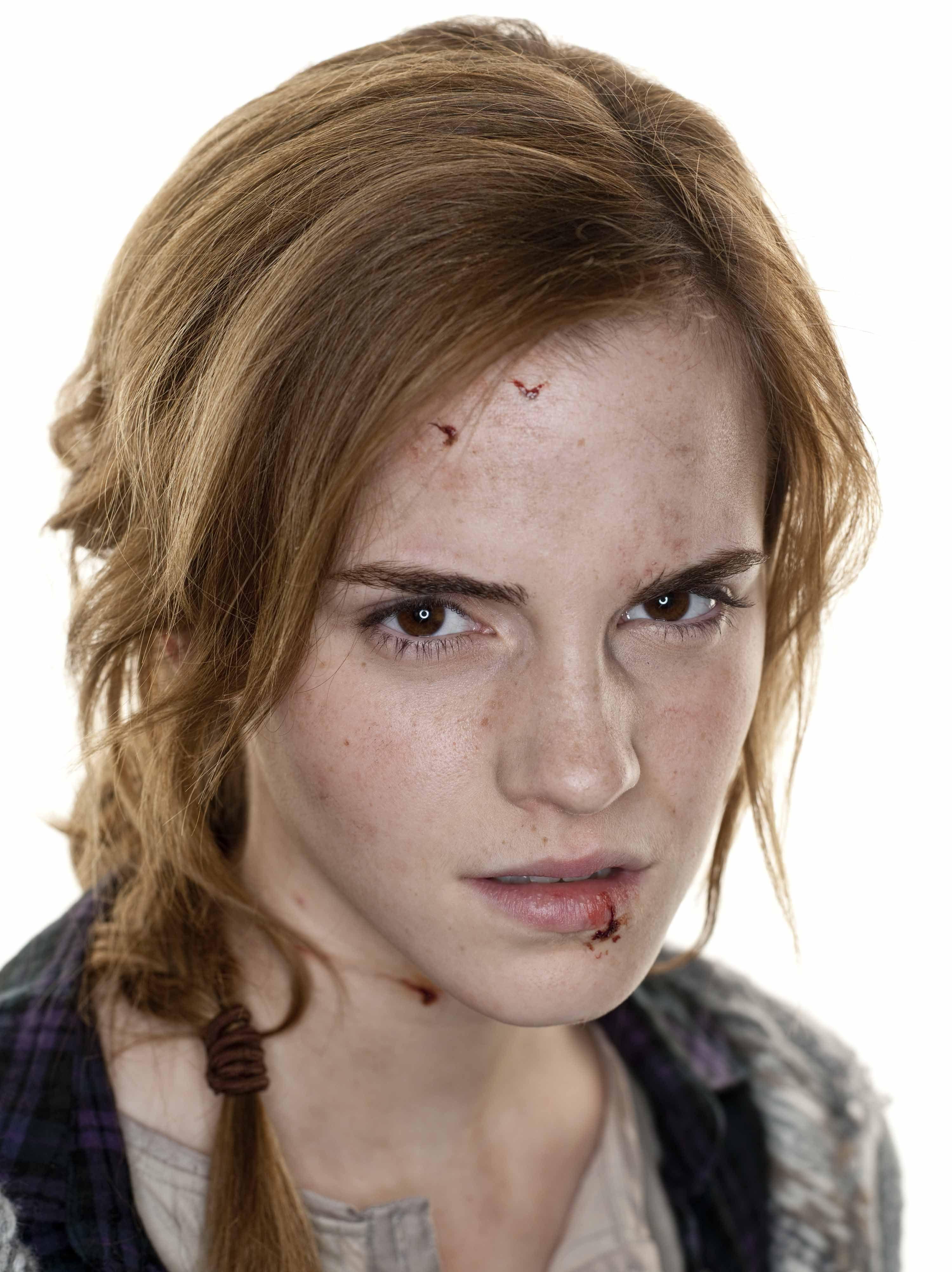 hermione   Hermine, Hermine granger